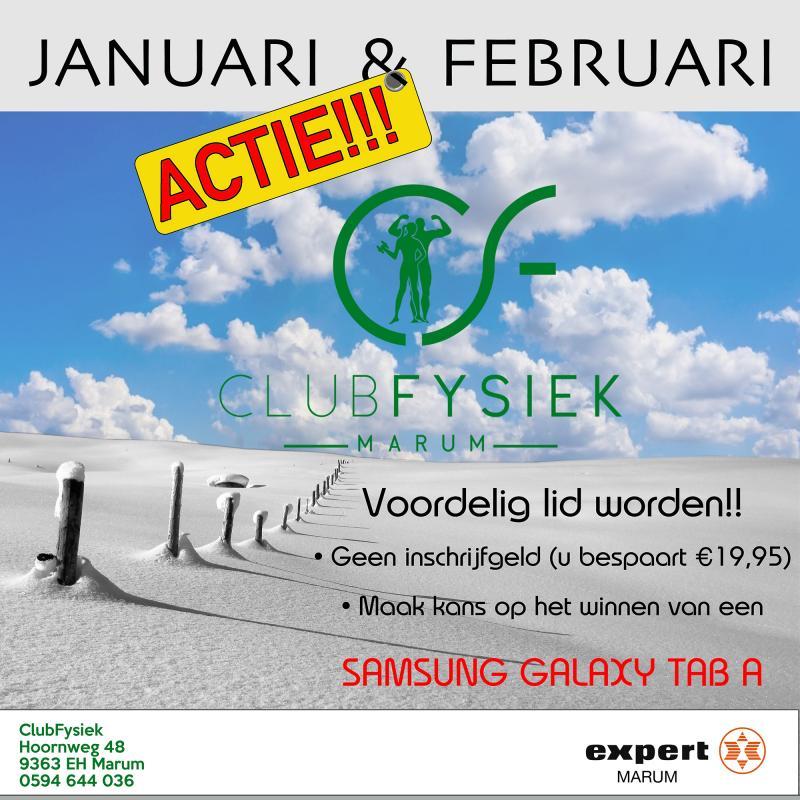Clubfysiek-januari-en-februari-actie.jpg